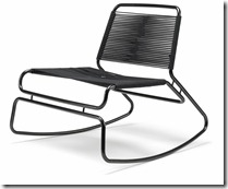 pipe_rocking chair_3
