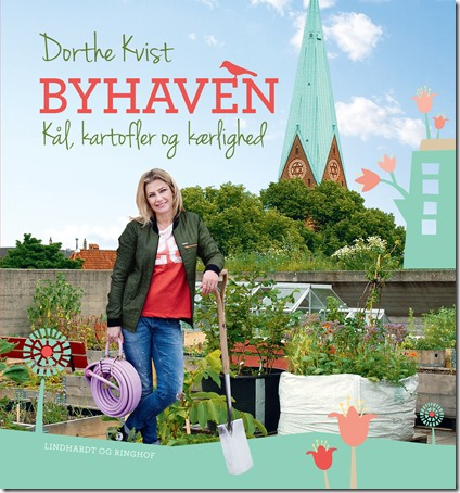113378_Byhaven-Cover.indd