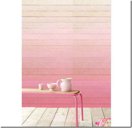 Pink-ombre-wallpaper[1]