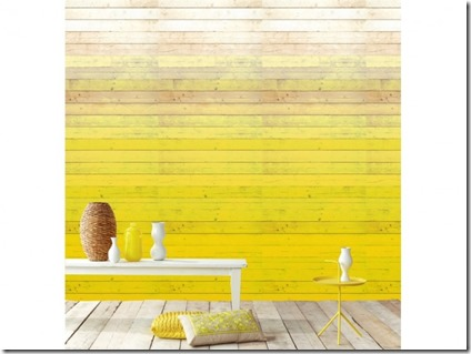 yellow-ombre-wallpaper[1]