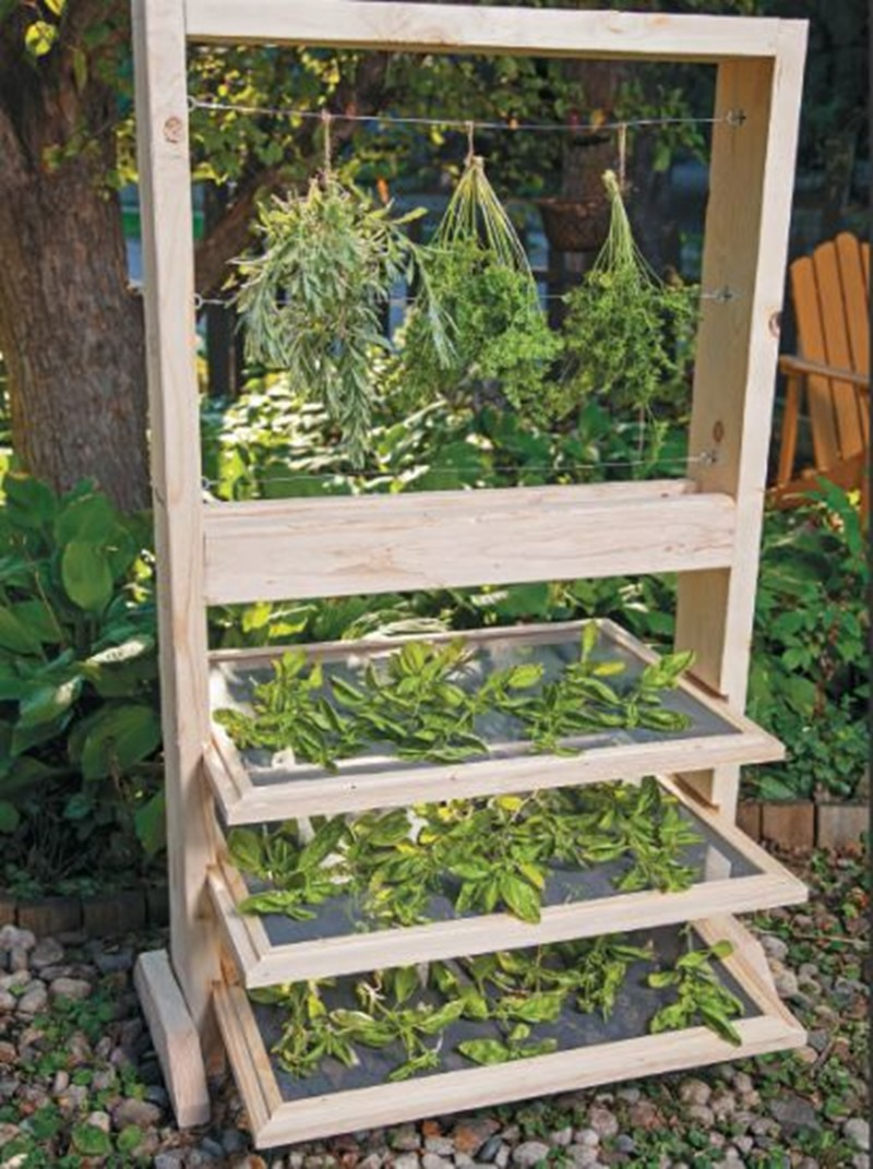 herb-drying-rack-beauty-325